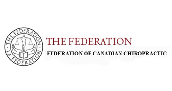 Canadian Federation of Chiropractic Regulatory and Educational Accrediting Boards