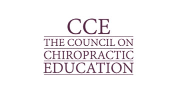 Council on Chiropractic Education United States of America