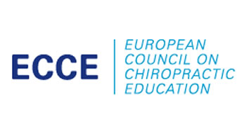 European Council on Chiropractic Education (ECCE)