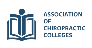 The ACC definition  Association of Chiropractic Colleges, 1996