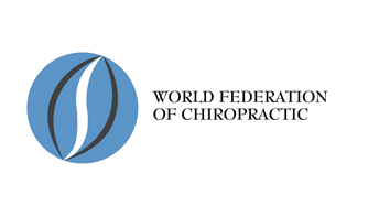 WFC Dictionary DefinitionWorld Federation of Chiropractic, 2001