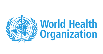 The WHO definition  World Health Organization, Guidelines on Chiropractic, 2005